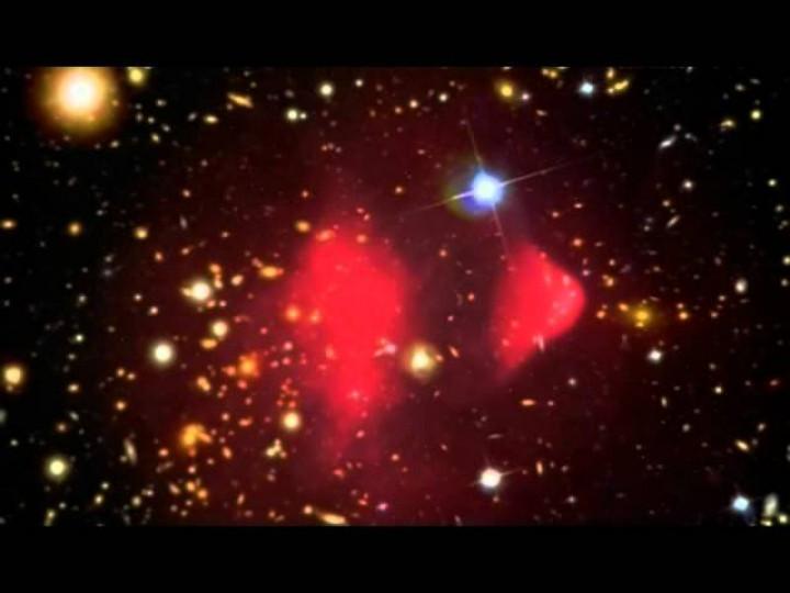 Astropilot  - Memories Maze (PSYFACTOR remix)