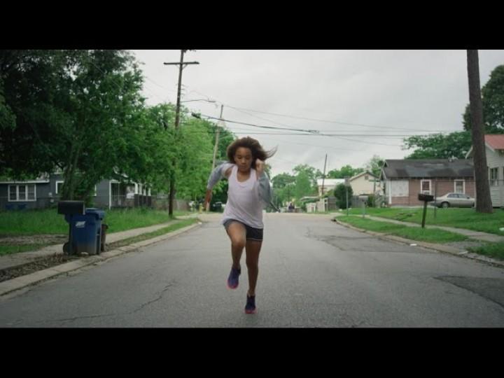 DJ Fresh & Adam F - Believer [Official Video]