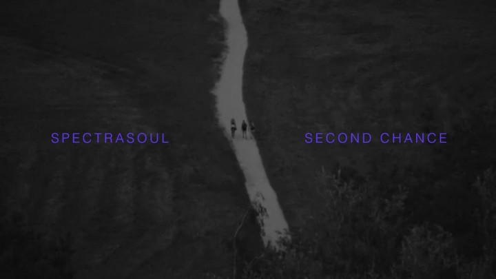 SpectraSoul - Second Chance