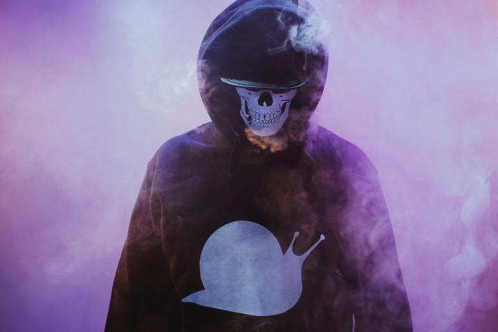 SNAILS - Dirty Raxxx ft. Panther