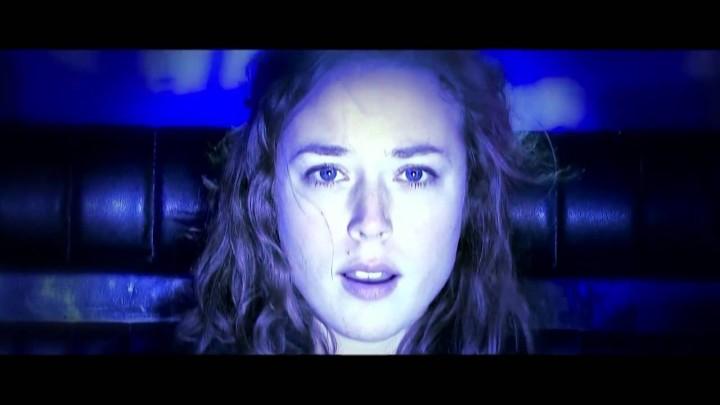 London Elektricity - Love The Silence (feat. Elsa Esmeralda)