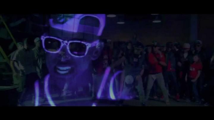 AJ Hernz- Snap Back Swag (Crizzly Remix)