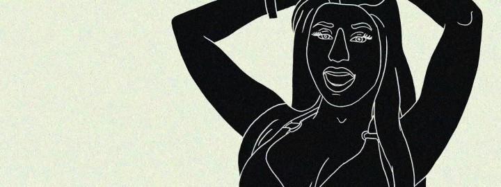 Diplo & Swick - Dat A Freak (feat. TT The ARTIST & Lewis Cancut)