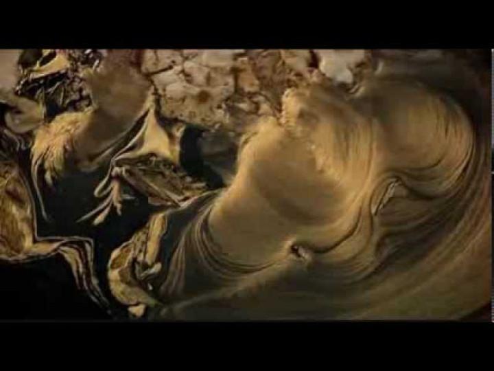 Astropilot  - Yasmin (2011 Rework)