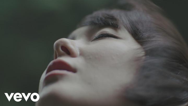 Sub Focus feat Kele - Turn It Around