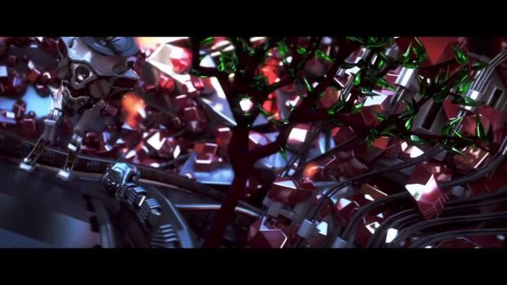 KOAN Sound - Funk Blaster (Official Music Video)