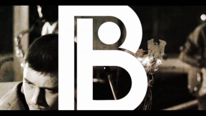 Plan B - Love Goes Down (Doctor P remix)