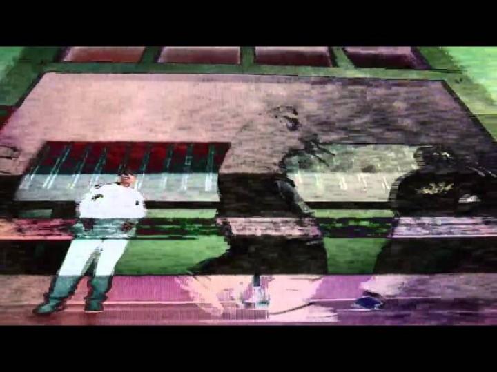 M.O.P - Ante Up (Figure Remix)