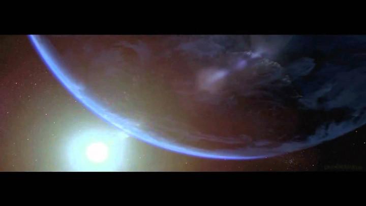 Astropilot - Gravity Free