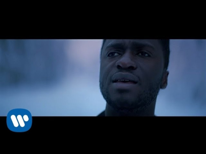 Kwabs - Perfect Ruin (Official Video)