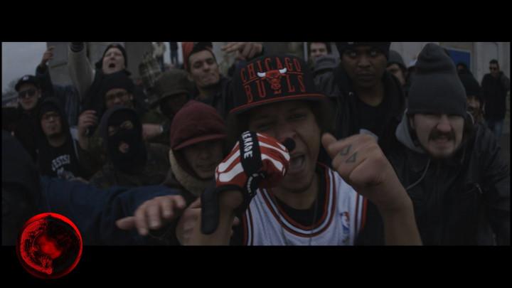 Dope D.O.D. ft. Teddy Killerz - Master Xploder