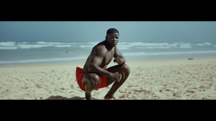Jillionaire, Fuse ODG & Fatman Scoop – Sunrise (Official Music Video)